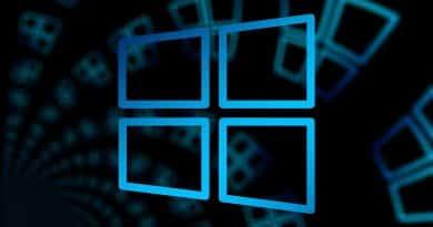 Windows Updates DISM