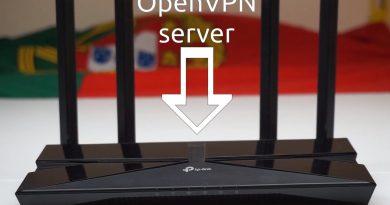 openvpn_server_tp_link_ax1500-archer-ax10